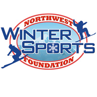 NW Winter Sports Foundation